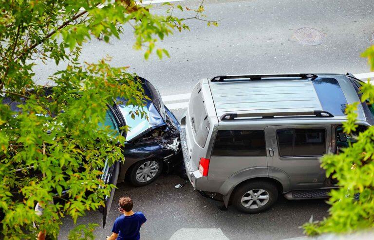 Florida Auto Insurance Broker