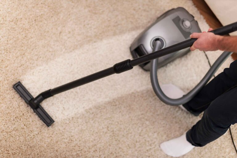 Carpet Cleaning Insurance