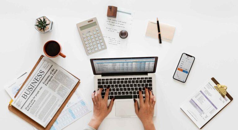 CPA Liability Insurance