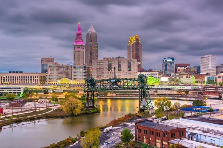 Ohio Business Insurance Broker