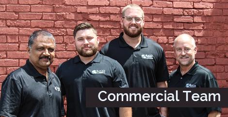 Plant City Commercial Insurance Agent