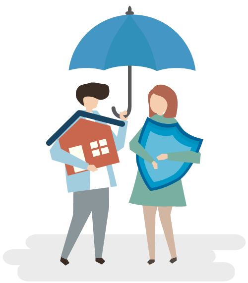 Get The Insurance Coverage You Need